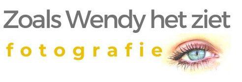 Zoals Wendy het ziet