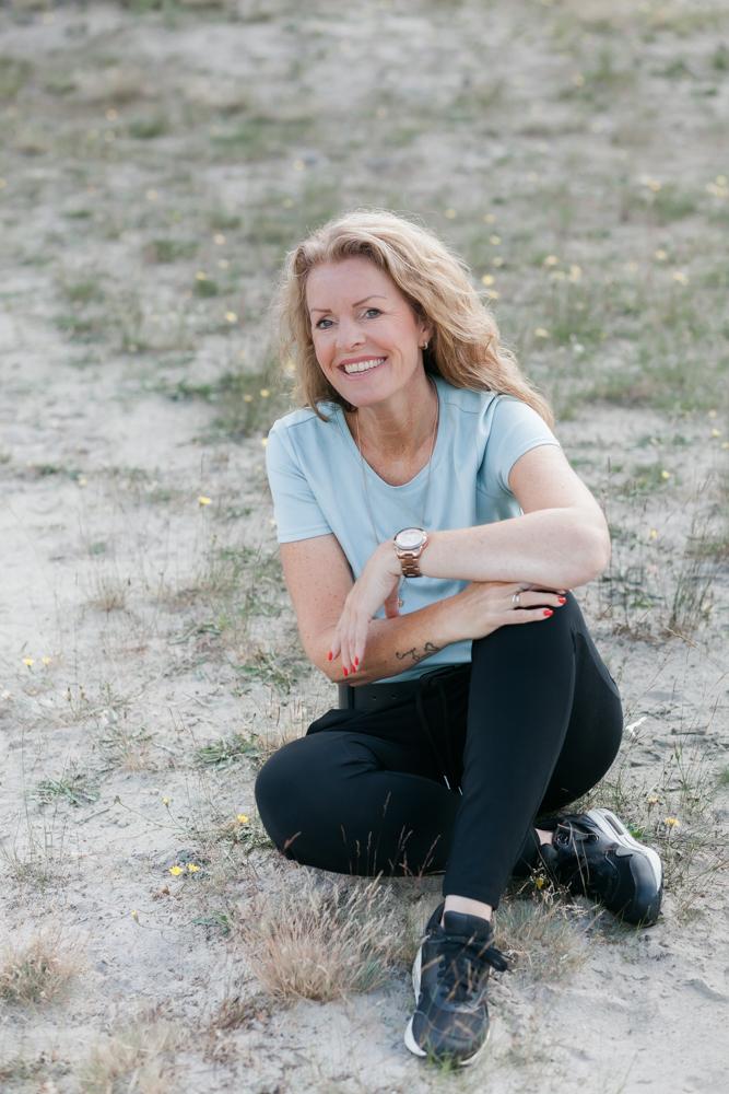 Wendy-van-leeuwen-fotograaf